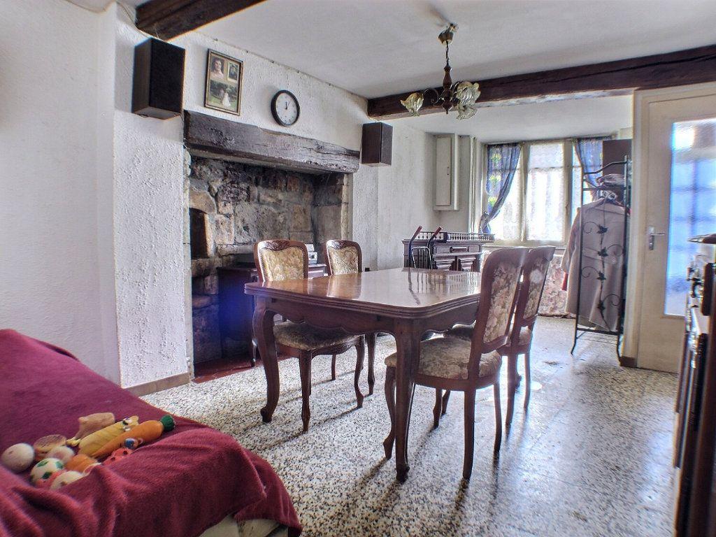 Maison à vendre 4 91.02m2 à Bligny-sur-Ouche vignette-2