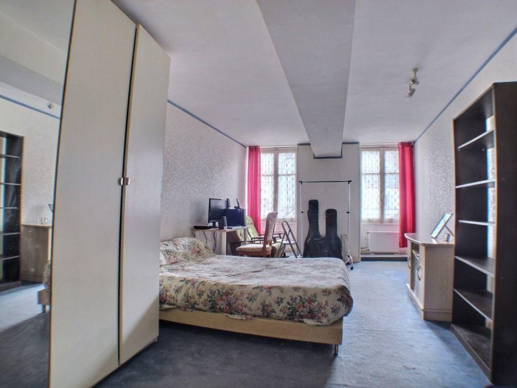 Maison à vendre 4 91.02m2 à Bligny-sur-Ouche vignette-4