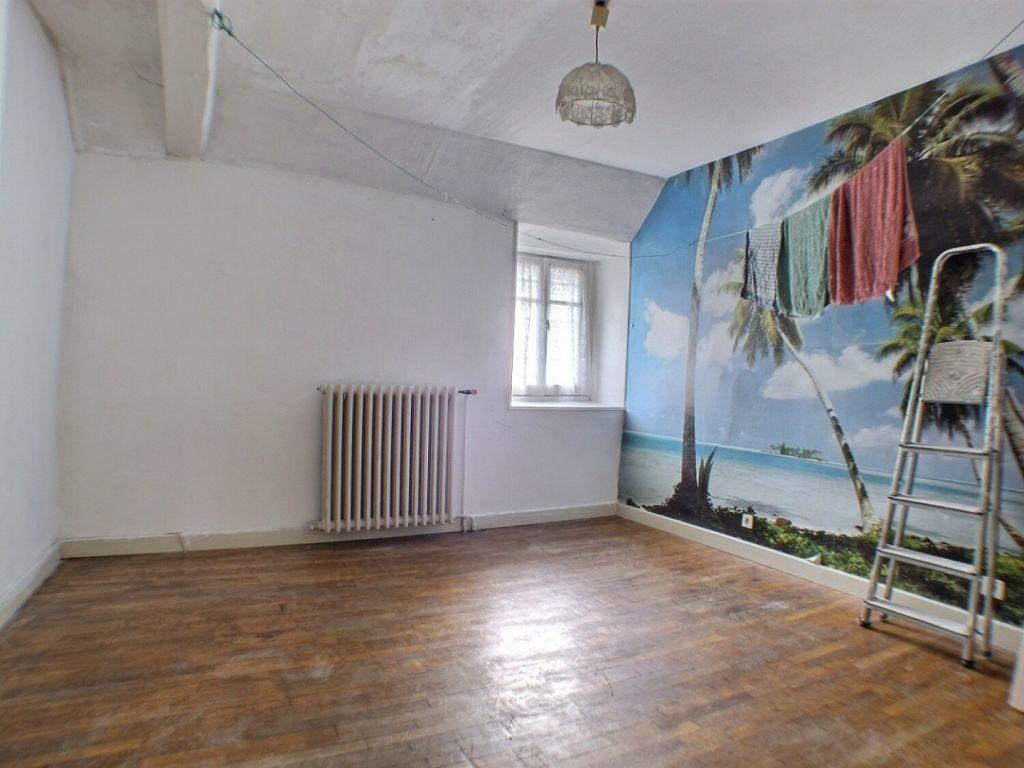 Maison à vendre 4 91.02m2 à Bligny-sur-Ouche vignette-5