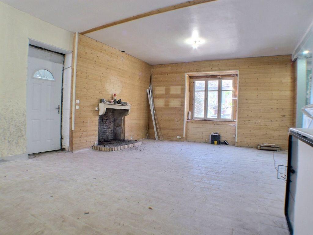 Maison à vendre 5 146.51m2 à La Rochepot vignette-1