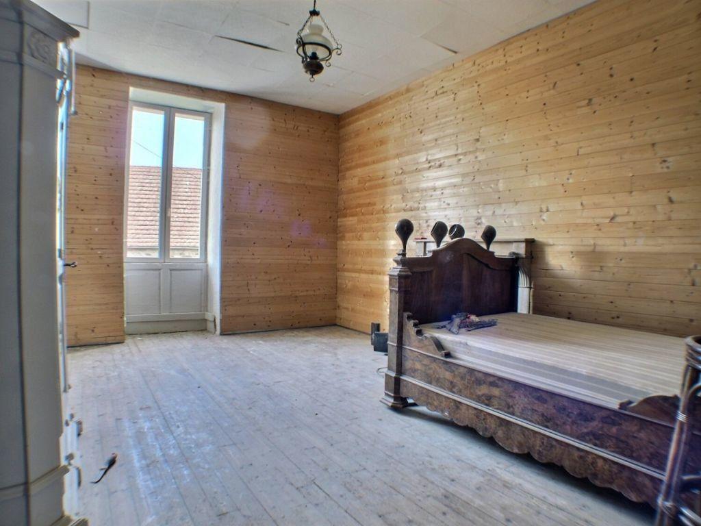 Maison à vendre 5 146.51m2 à La Rochepot vignette-5