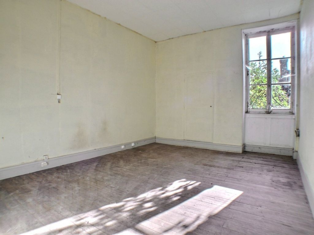Maison à vendre 5 146.51m2 à La Rochepot vignette-6