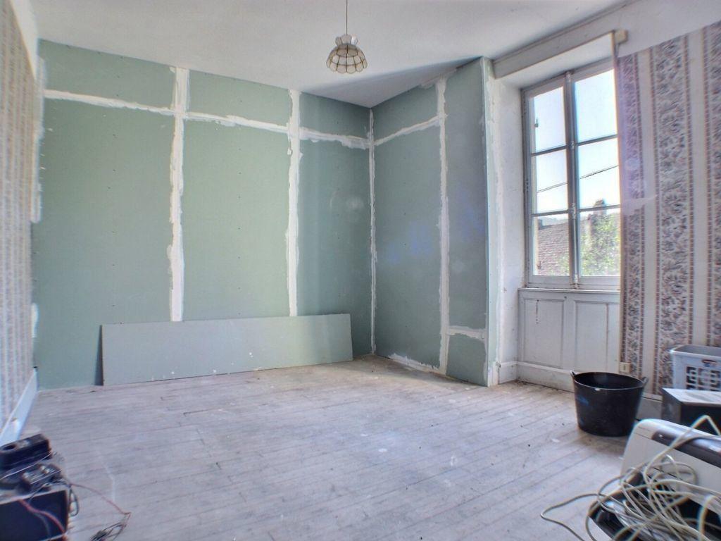 Maison à vendre 5 146.51m2 à La Rochepot vignette-7