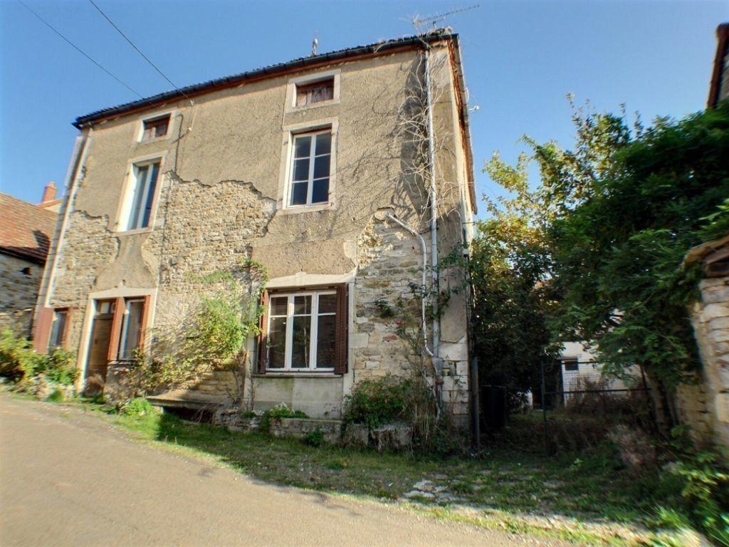 Maison à vendre 5 146.51m2 à La Rochepot vignette-8
