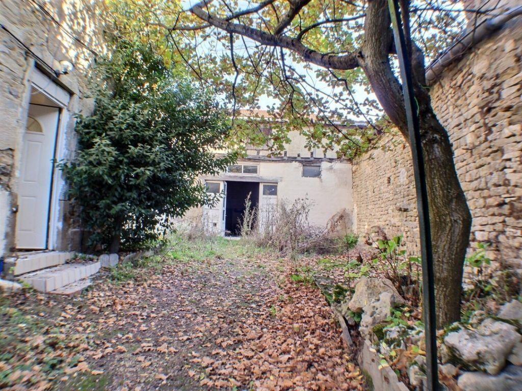 Maison à vendre 5 146.51m2 à La Rochepot vignette-9