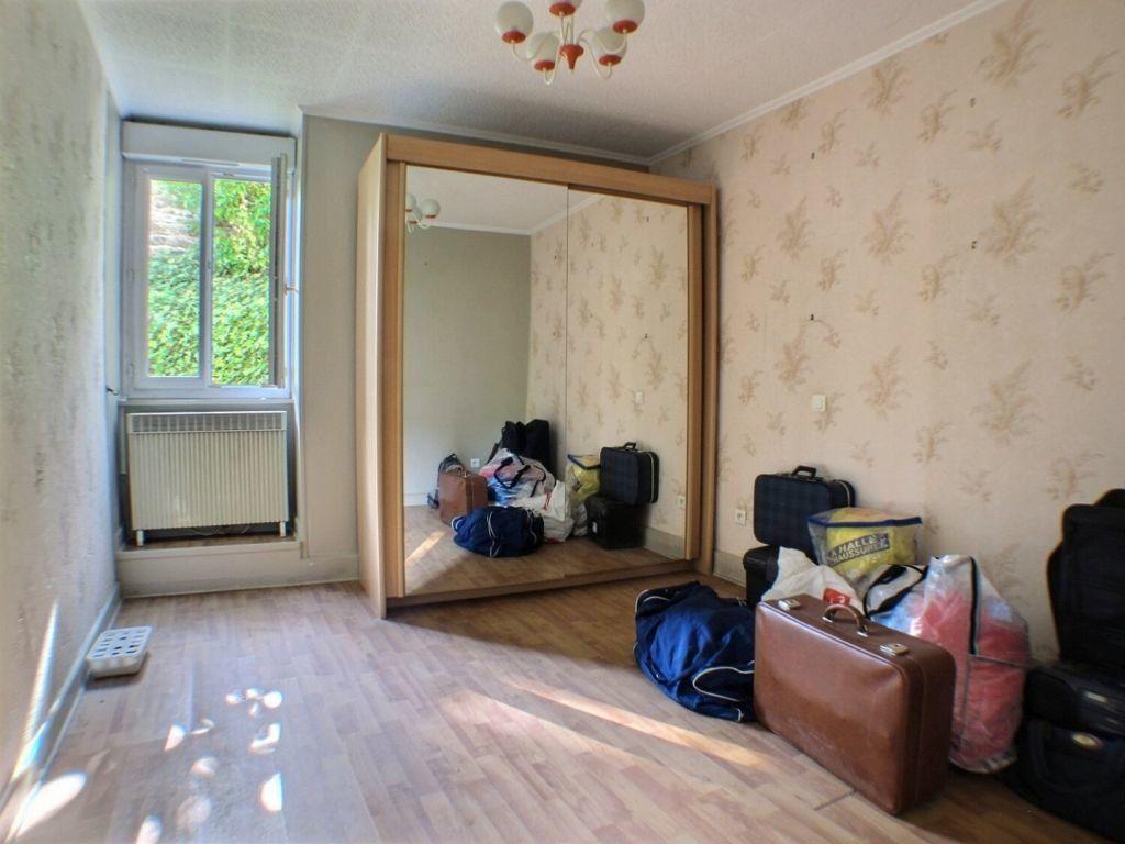 Maison à vendre 5 120.76m2 à Bligny-sur-Ouche vignette-4