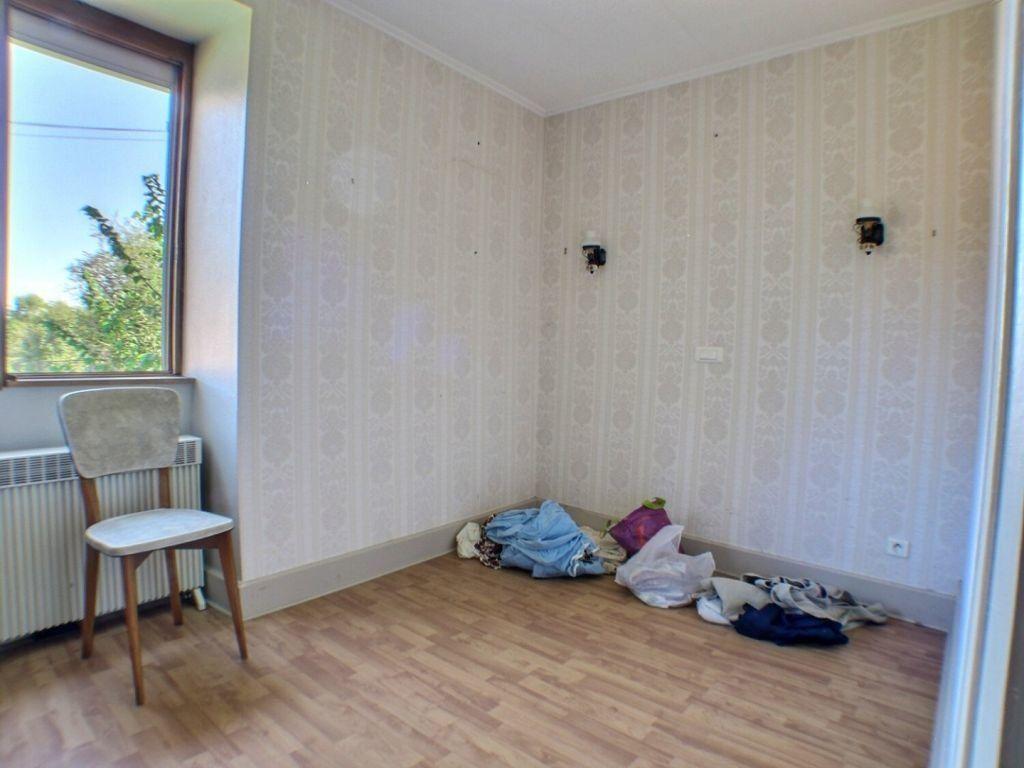 Maison à vendre 5 120.76m2 à Bligny-sur-Ouche vignette-5