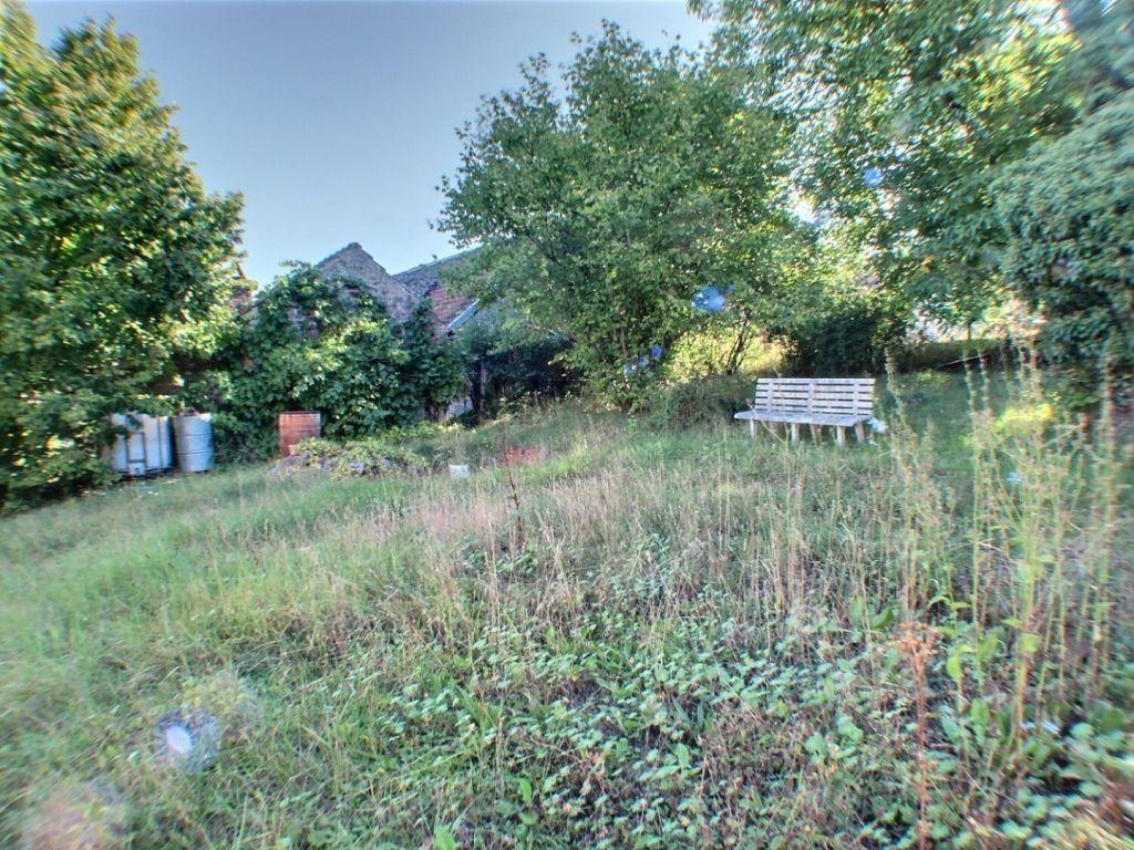 Maison à vendre 5 120.76m2 à Bligny-sur-Ouche vignette-8
