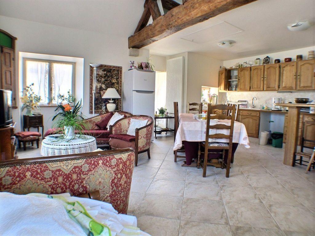 Maison à vendre 7 154.39m2 à Meursault vignette-3