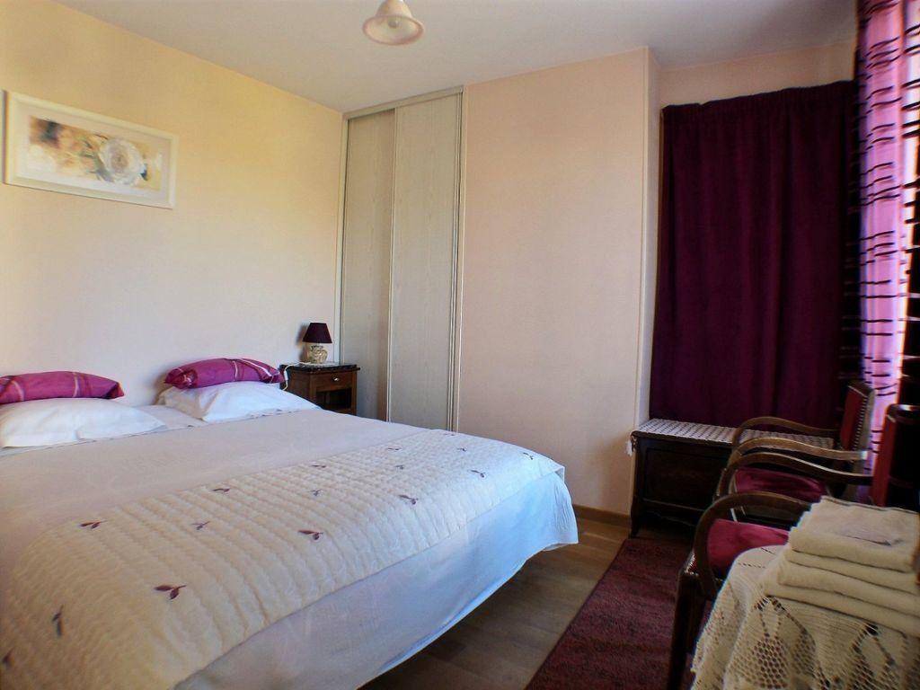 Maison à vendre 7 154.39m2 à Meursault vignette-4