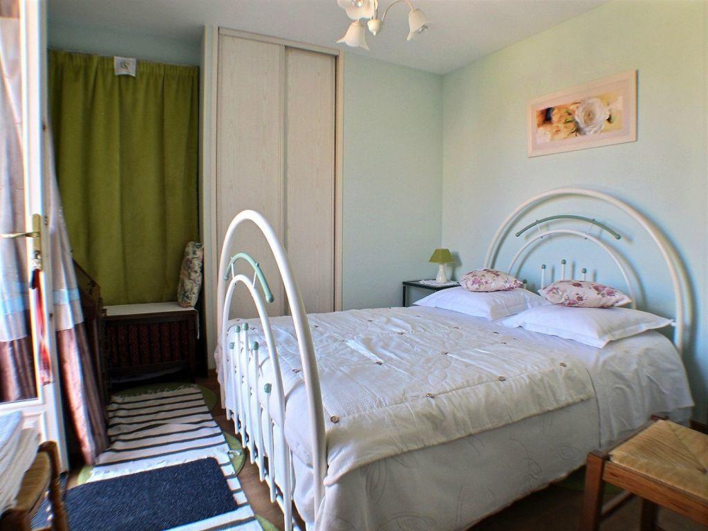 Maison à vendre 7 154.39m2 à Meursault vignette-6