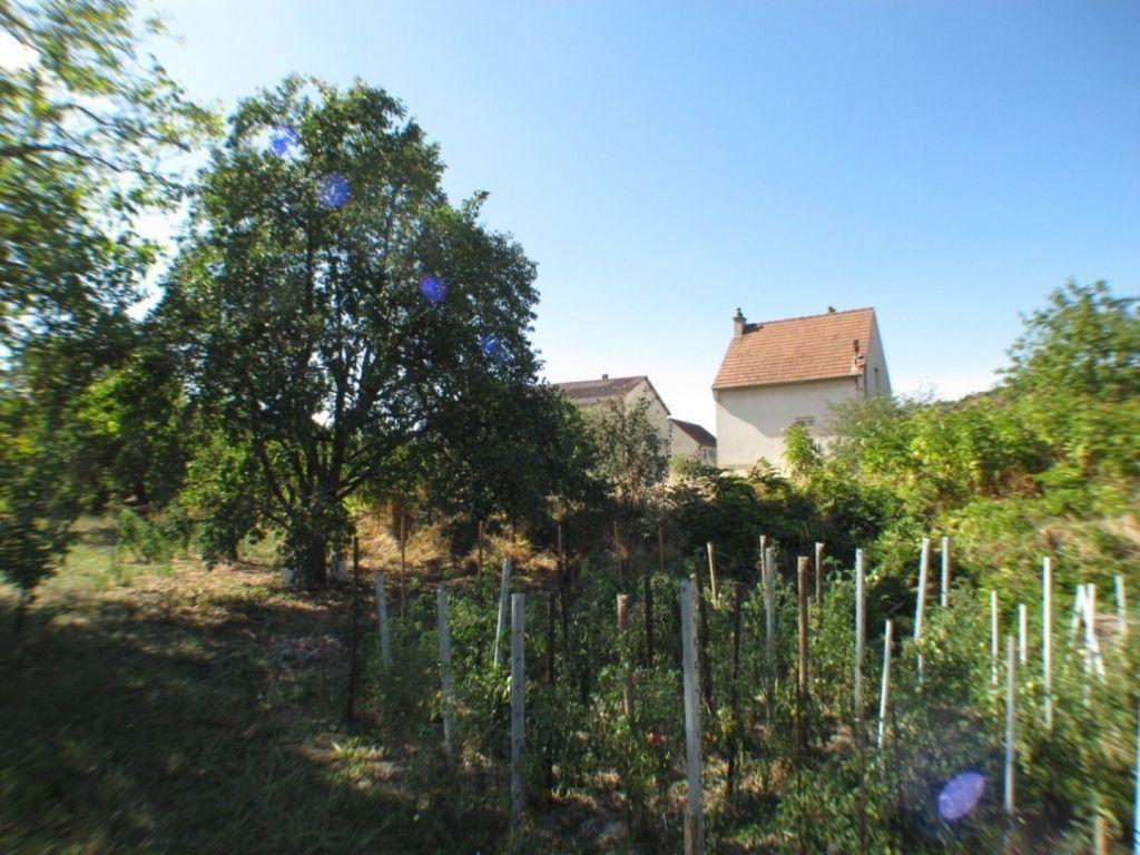 Maison à vendre 7 154.39m2 à Meursault vignette-7