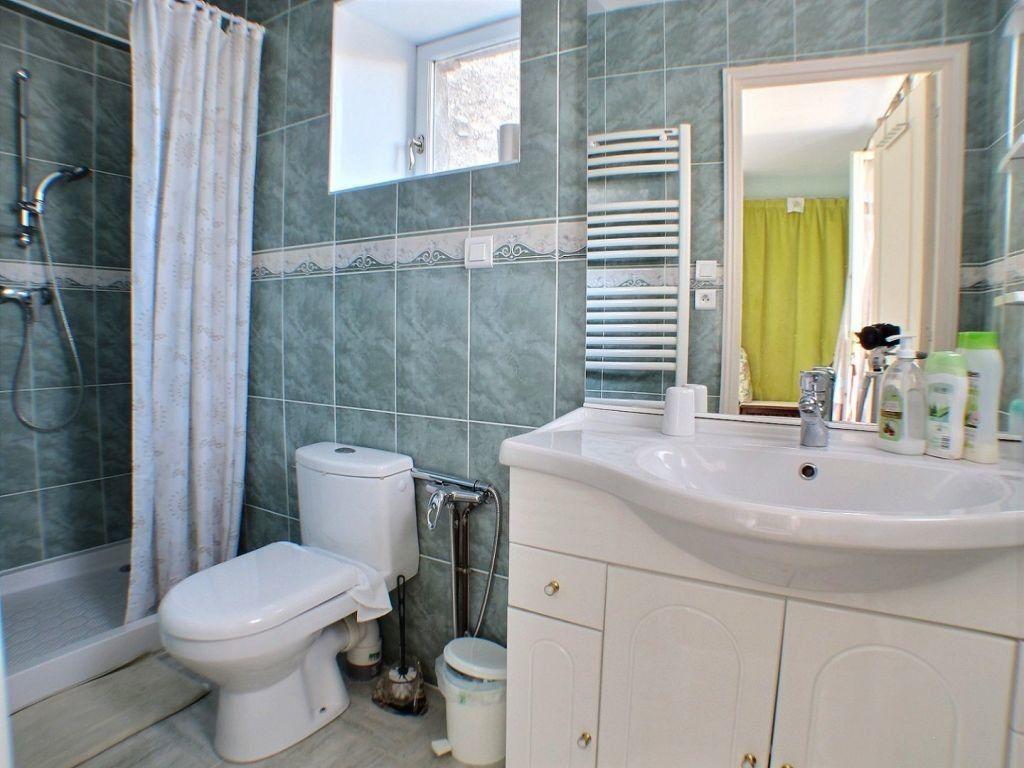 Maison à vendre 7 154.39m2 à Meursault vignette-8