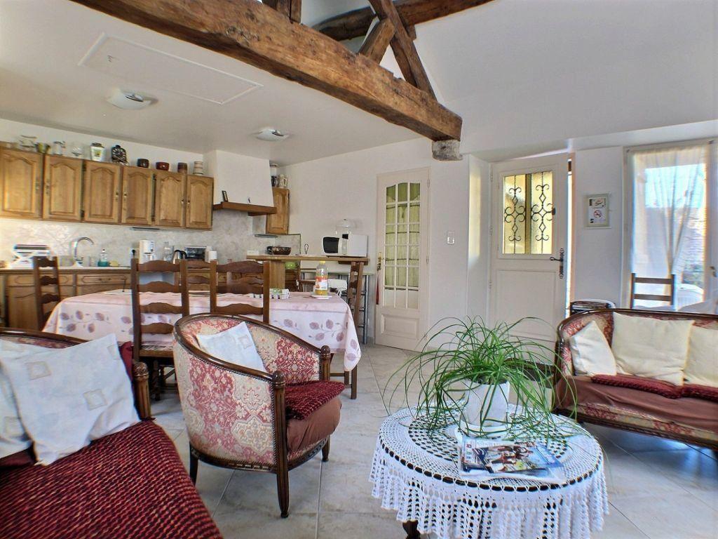 Maison à vendre 7 154.39m2 à Meursault vignette-11