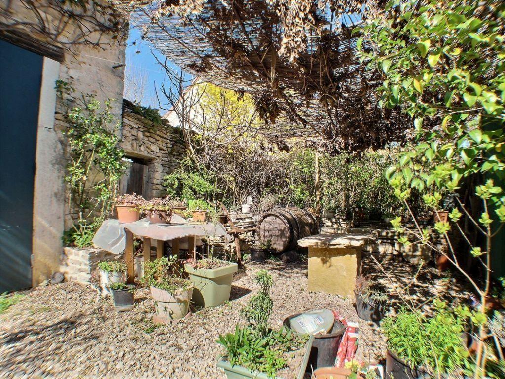Maison à vendre 7 154.39m2 à Meursault vignette-15