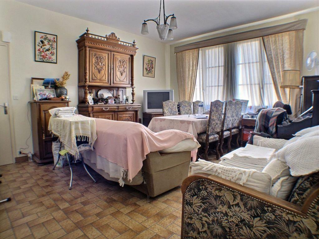 Maison à vendre 7 154.39m2 à Meursault vignette-16