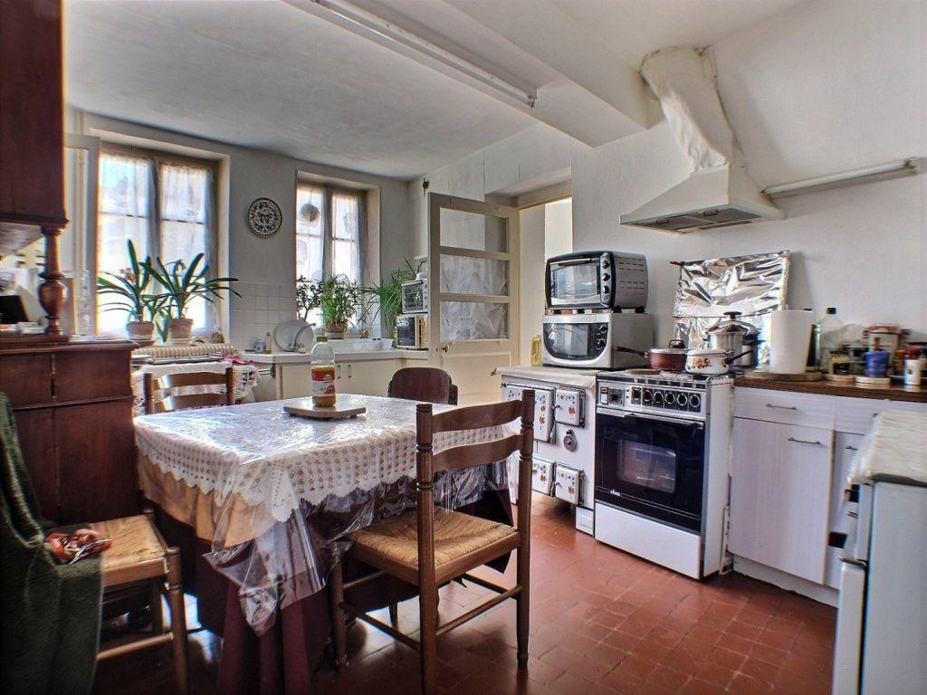 Maison à vendre 7 154.39m2 à Meursault vignette-17