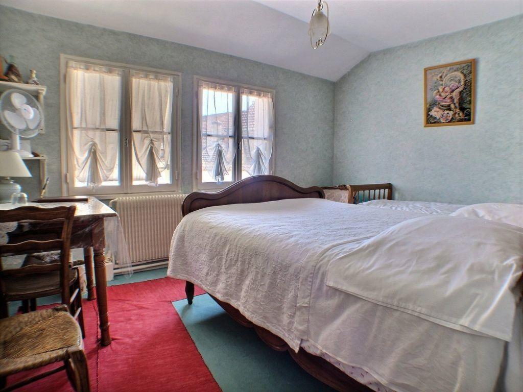 Maison à vendre 7 154.39m2 à Meursault vignette-18
