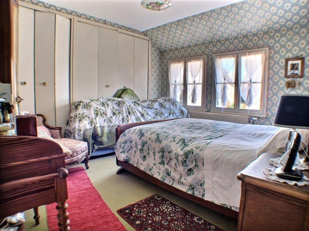 Maison à vendre 7 154.39m2 à Meursault vignette-19