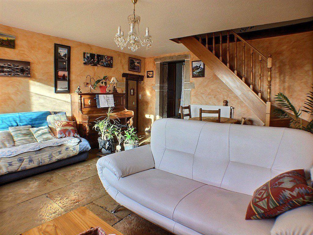 Maison à vendre 7 169.1m2 à Ladoix-Serrigny vignette-7