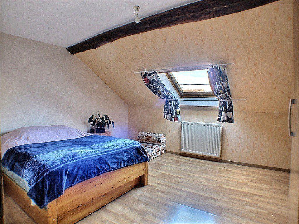 Maison à vendre 7 169.1m2 à Ladoix-Serrigny vignette-8