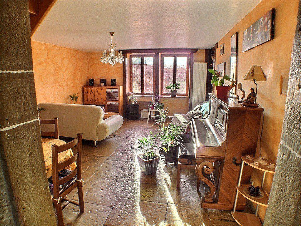 Maison à vendre 7 169.1m2 à Ladoix-Serrigny vignette-10