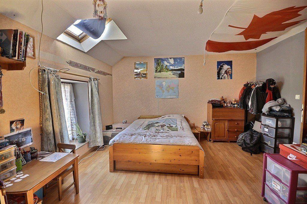 Maison à vendre 7 169.1m2 à Ladoix-Serrigny vignette-12