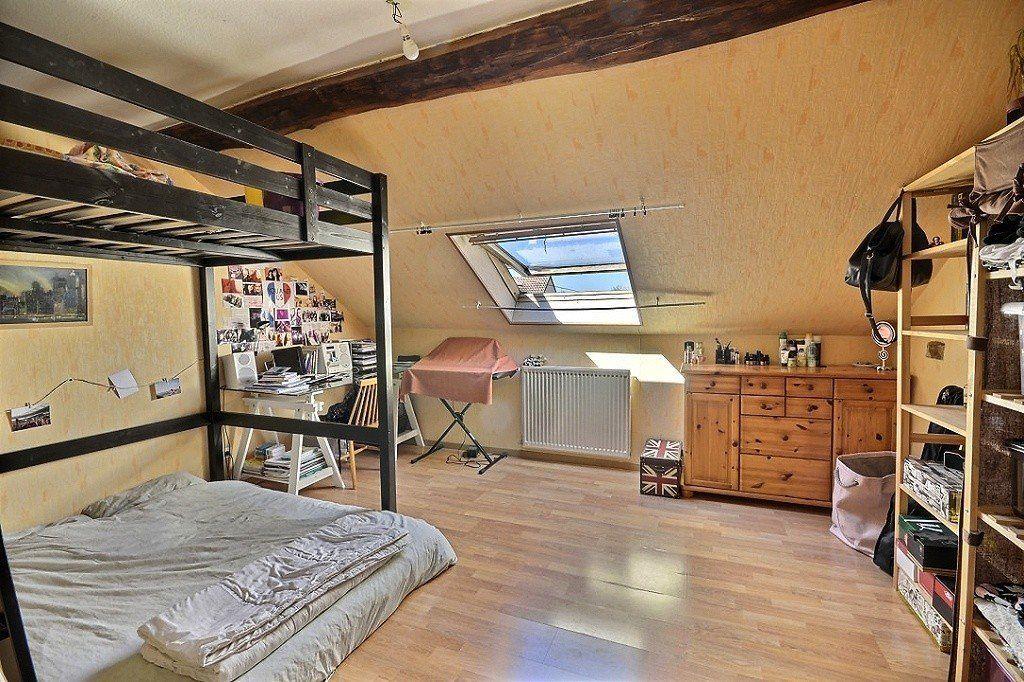 Maison à vendre 7 169.1m2 à Ladoix-Serrigny vignette-13