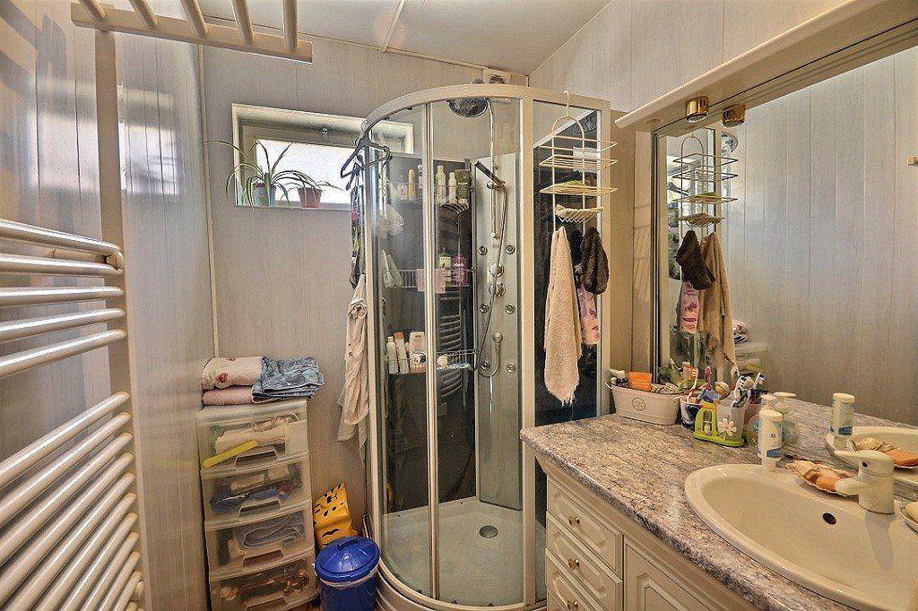 Maison à vendre 7 169.1m2 à Ladoix-Serrigny vignette-14