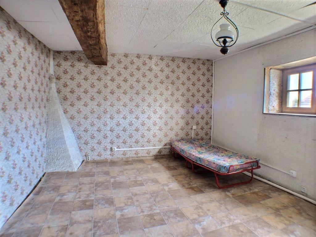 Maison à vendre 10 343m2 à Merceuil vignette-6