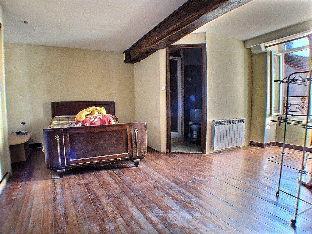 Maison à vendre 2 79.81m2 à Bligny-sur-Ouche vignette-2