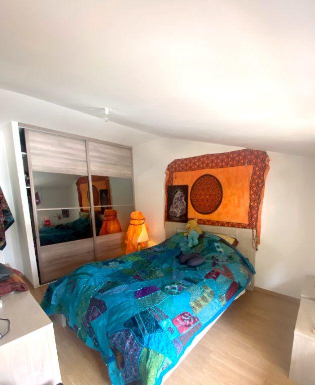 Maison à vendre 4 87m2 à Villemoirieu vignette-5