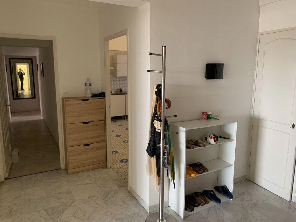 Appartement à vendre 4 125.36m2 à Agen vignette-4
