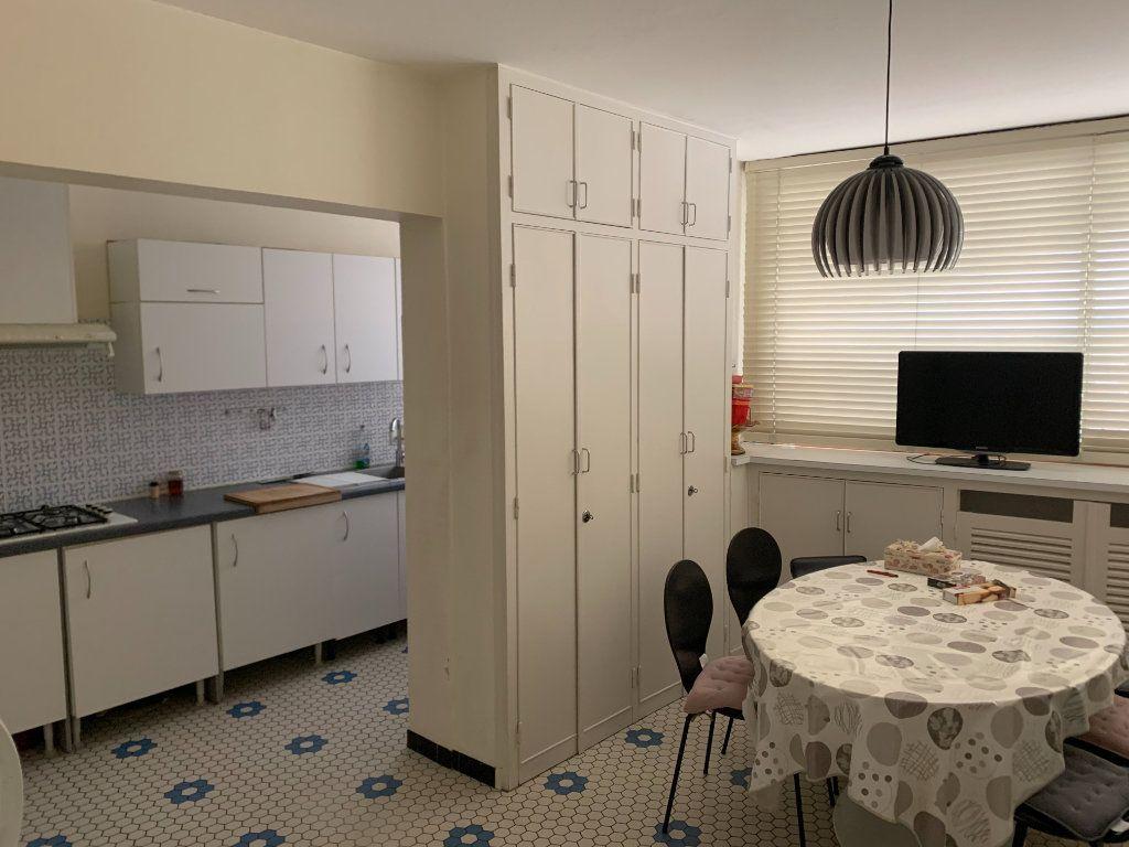 Appartement à vendre 4 125.36m2 à Agen vignette-5
