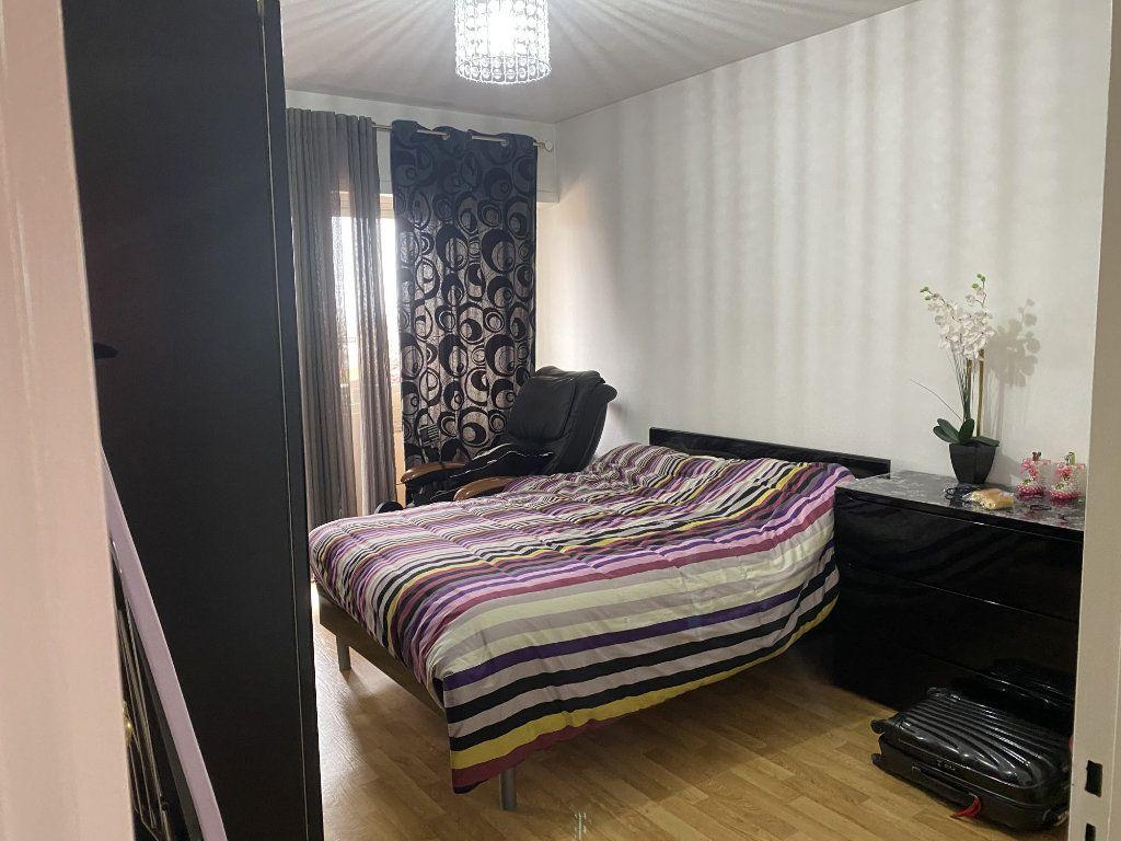 Appartement à vendre 4 125.36m2 à Agen vignette-7