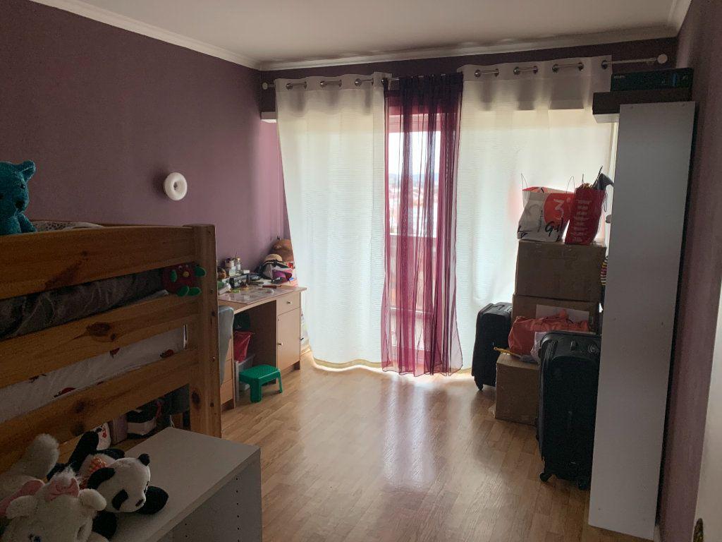 Appartement à vendre 4 125.36m2 à Agen vignette-9