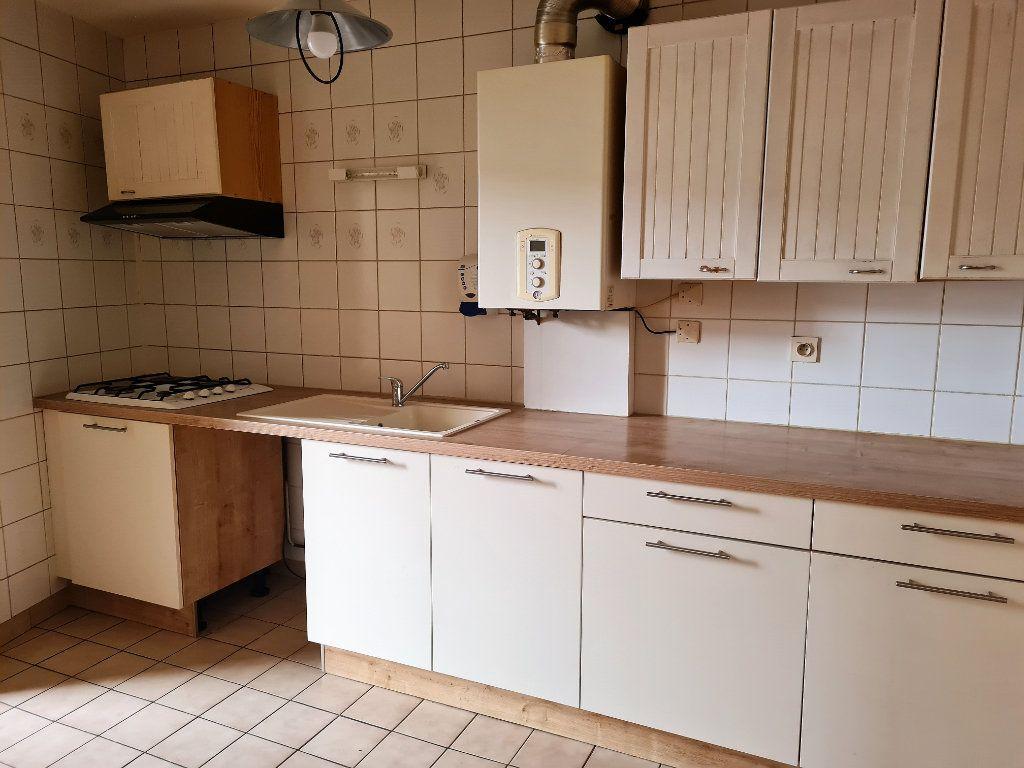 Appartement à louer 2 57.73m2 à Agen vignette-3