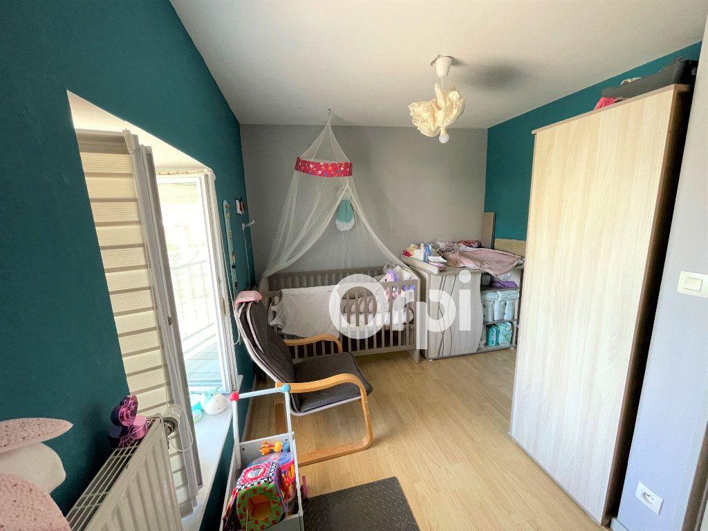 Appartement à vendre 3 66m2 à Châtenois-les-Forges vignette-2