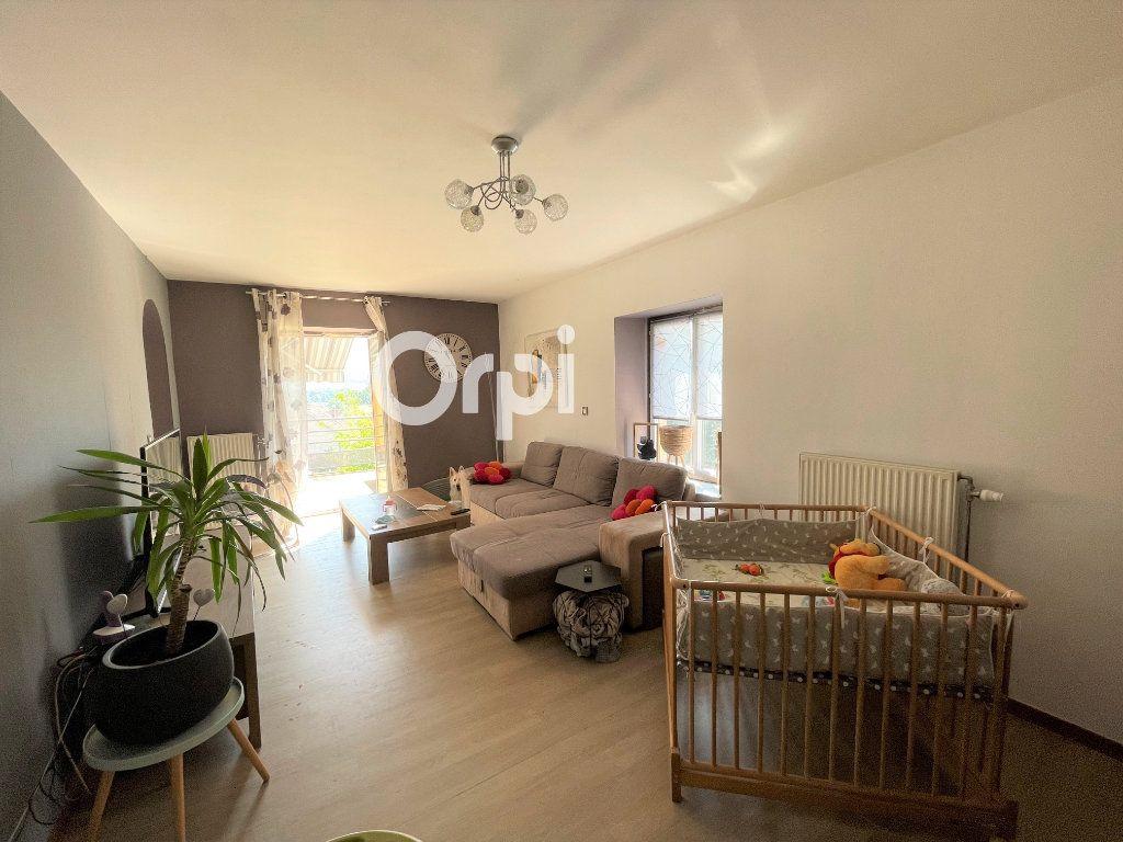 Appartement à vendre 3 66m2 à Châtenois-les-Forges vignette-3