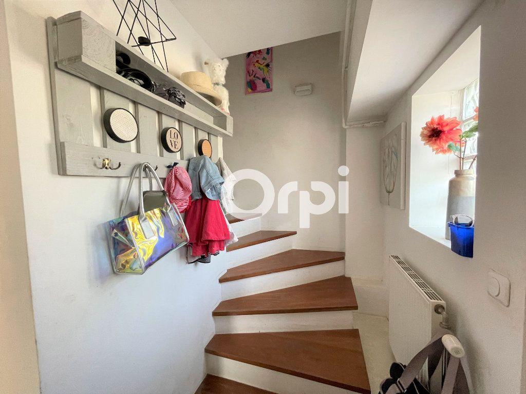 Appartement à vendre 3 66m2 à Châtenois-les-Forges vignette-4