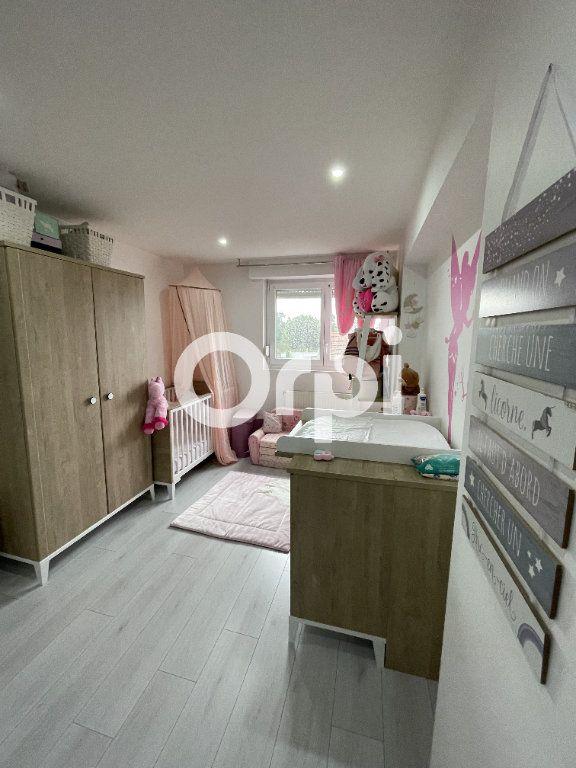 Appartement à louer 3 72.24m2 à Audincourt vignette-8