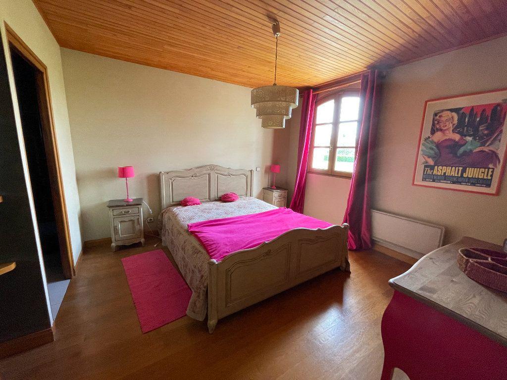 Maison à vendre 9 317m2 à Chabeuil vignette-17