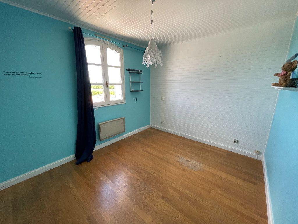 Maison à vendre 9 317m2 à Chabeuil vignette-18