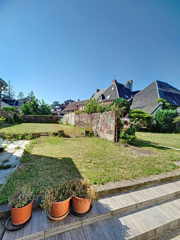 Maison à vendre 7 184m2 à Le Quesnoy vignette-2