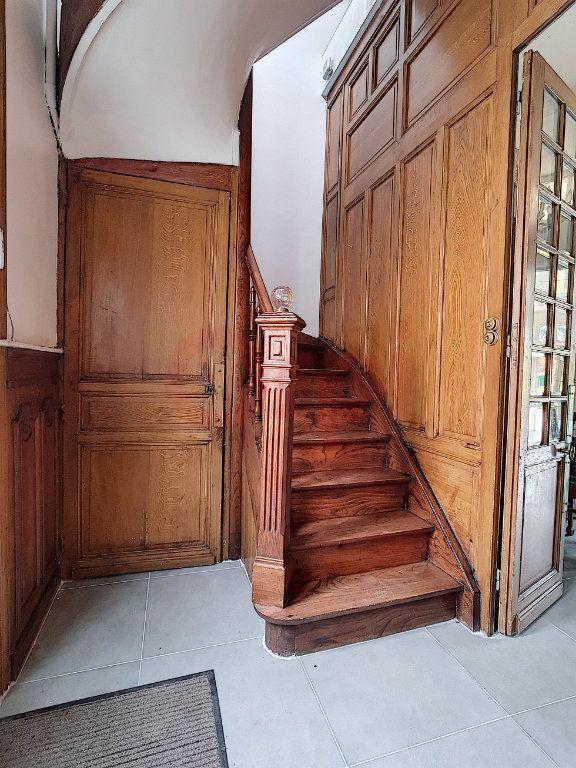 Maison à vendre 7 184m2 à Le Quesnoy vignette-3