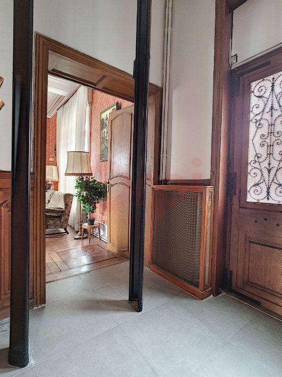 Maison à vendre 7 184m2 à Le Quesnoy vignette-4
