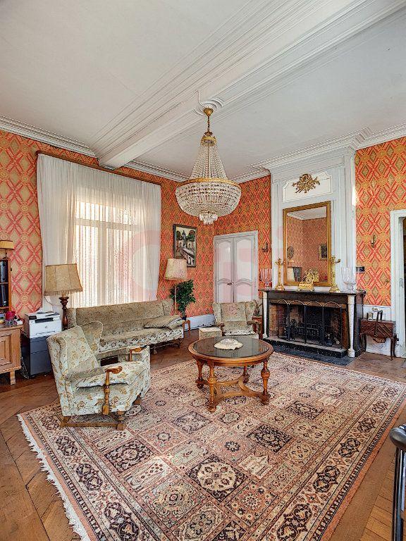 Maison à vendre 7 184m2 à Le Quesnoy vignette-6