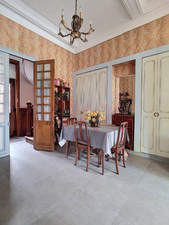 Maison à vendre 7 184m2 à Le Quesnoy vignette-8