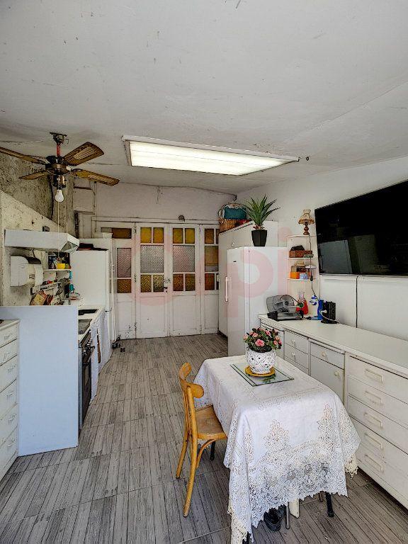 Maison à vendre 7 184m2 à Le Quesnoy vignette-9
