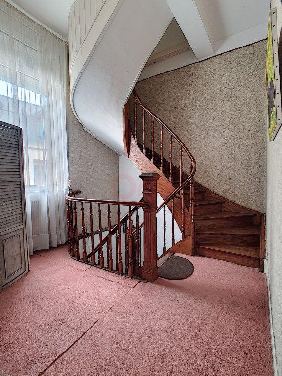 Maison à vendre 7 184m2 à Le Quesnoy vignette-13